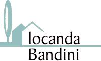 Locanda Bandini